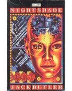 Night Shade