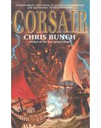 Corsair - Bunch, Chris