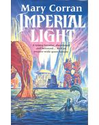 Imperial Light