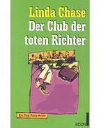 Der Club der toten Richter