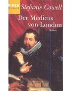 Der Medicus von London