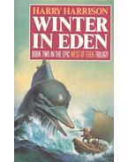 West of Eden 2 – Winter in Eden