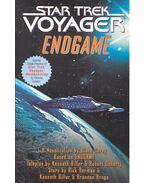 Star Trek Voyager – Endgame
