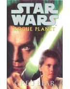Star Wars – Rogue Planet
