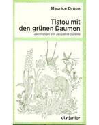 Tistou mit den grünen Daumen