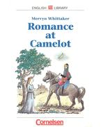 Romance at camelot