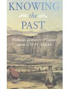 Knowing the Past – Victorian Literature and Culture