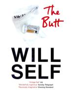 The Butt - SELF, WILL