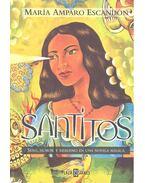 Santitots