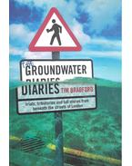 Groundwater Diaries