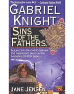 Gabriel Knight – Sins of the Fathers
