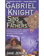 Gabriel Knight – Sins of the Fathers