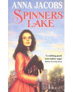 Spinners Lake