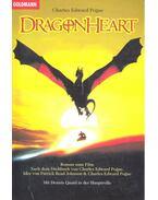 Dragonheart – Német nyelvű!