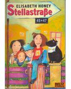 Stellastraße 45+47