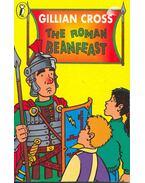 The Roman Beanfeast