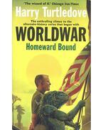 Homeward Bound - TURTLEDOVE, HARRY