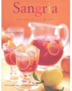 Sangria – Fun and Festive Recipes