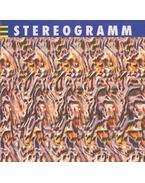 Stereogramm - Schweigende Schönheiten