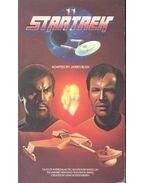 Star Trek 11