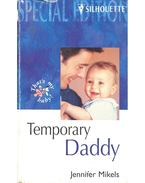 Temporary Daddy