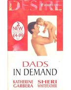 Dads in Demand