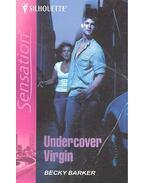 Undercover Virgin