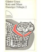 Katz und Maus – Danziger Trilogie 2