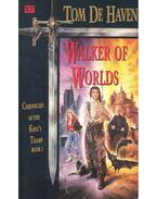 Walker of Worlds