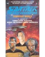 Star Trek – The Next Generation – Doomsday World