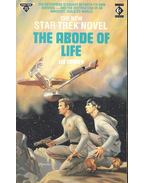 Star Trek – The Abode of Life