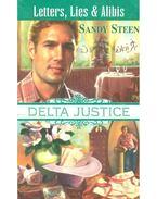Delta Justice