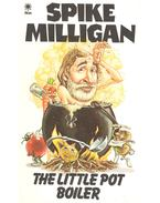 The Little Pot Boiler