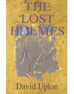 The Lost Holmes