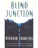 Blind Junction