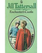 Enchanter's Castle