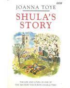 Shula's Story