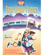 Time Warp Tunnel