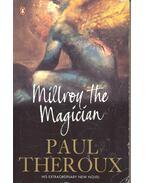 Millroy the Magician