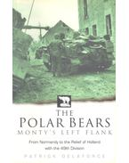 The Polar Bears – Monty's Left Flank
