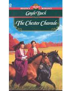 The Chester Charade
