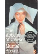 The Abbes of Crewe