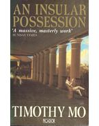 An Insular Possession