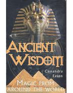 Ancient Wisdom – Magic from Around the World