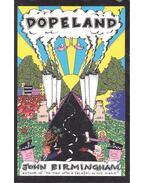 Dopeland