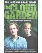 The Cloud Garden