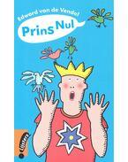 Prins Nul