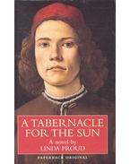 A Tabernacle for the Sun