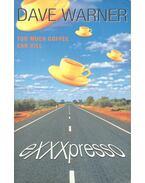 Exxxpresso