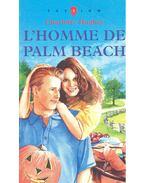 L'homme de Palm Beach